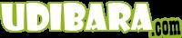 udibara.com