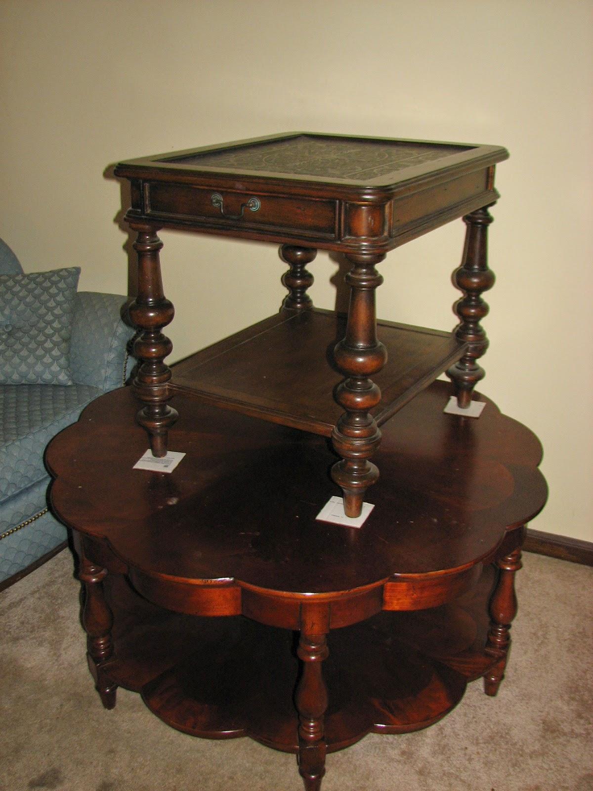 Dmi Furniture Roll Top Desk Dmi Fairplex Right Left