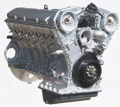car service manuals  bmw m70 car engine training manual pdf