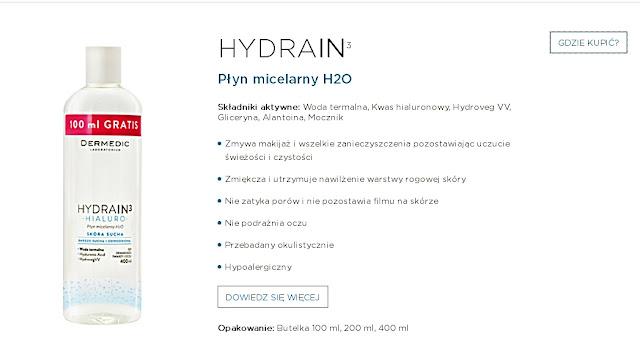 http://www.dermedic.pl/produkty/38/30/plyn-micelarny-h2o.html