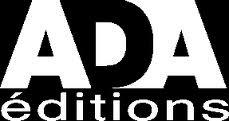 Où trouver les livres des éditions ADA en France ?