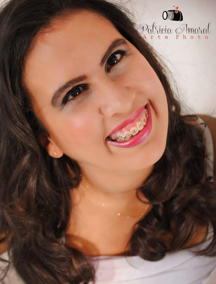 Luana Alves Soares