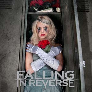 Falling In Reverse - I'm Not A Vampire Lyrics | Letras | Lirik | Tekst | Text | Testo | Paroles - Source: mp3junkyard.blogspot.com