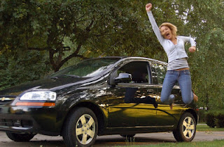 678686 cash rebates on new cars