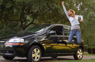 678686 cash rebates on new cars