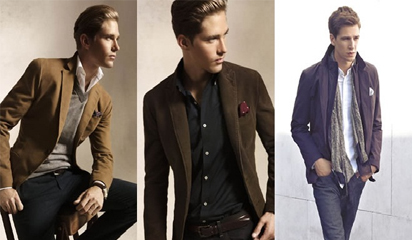 Trend Model Pakaian Kasual Yang Cocok Digunakan Saat Kerja