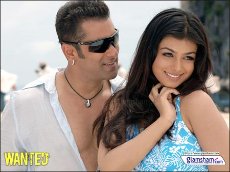 music of bangla wanted hindi movie mp3 songs