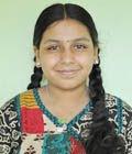 Praveshika K