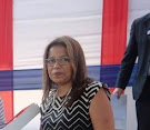 ASESOR DE T.O.E. (e): Bessi Suarez Moreno