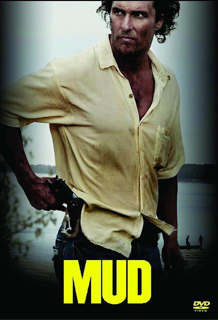 Mud 2013 - Bùn Lầy 2013