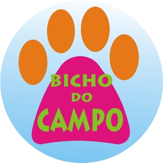 Bicho do Campo