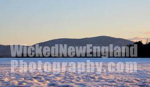 WickedNewEnglandPhotography.com
