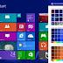 Windows Blue օպերացիոն համակարգը պատահաբար տարածվել է համացանցում