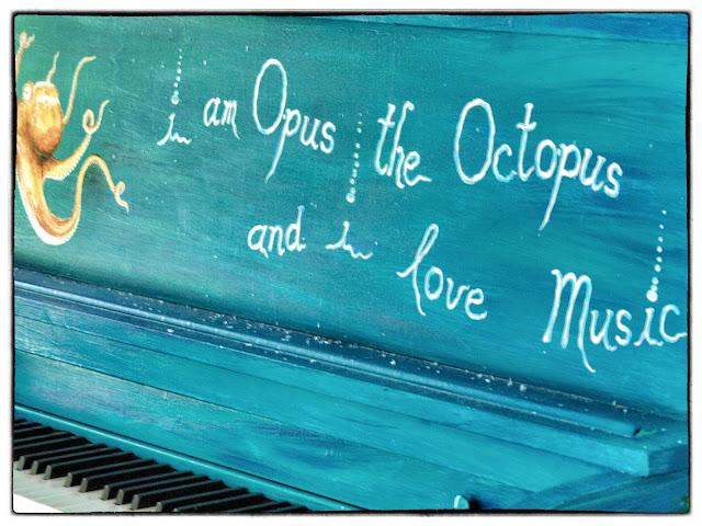 #sfhpianos #artforall #nycpianoparty #singforhope