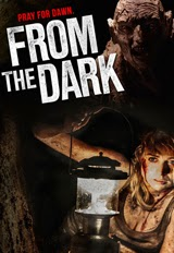 From the Dark – Legendado (2014)