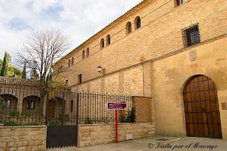 Monasterio de Tulebras Tulebras Monasterio Cisterciense Cister Navarra