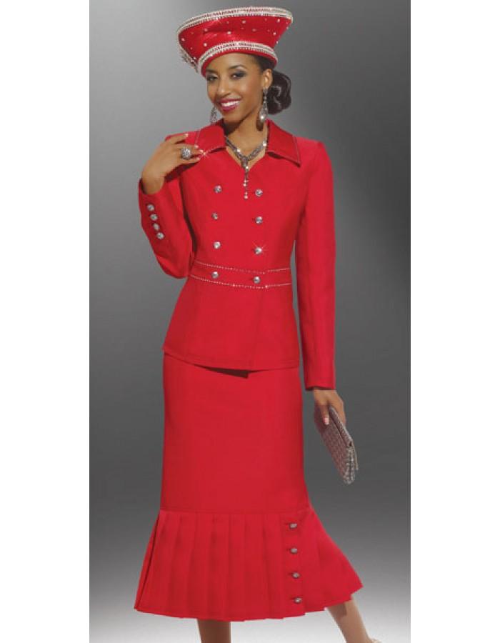 Beautiful Bonanza Satrangi Winter Dresses Collection Volume 2 For Women 2015
