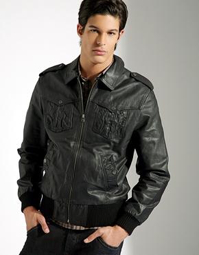 ceket modelleri bayan deri ceket modelleri deri mont modelleri 2013