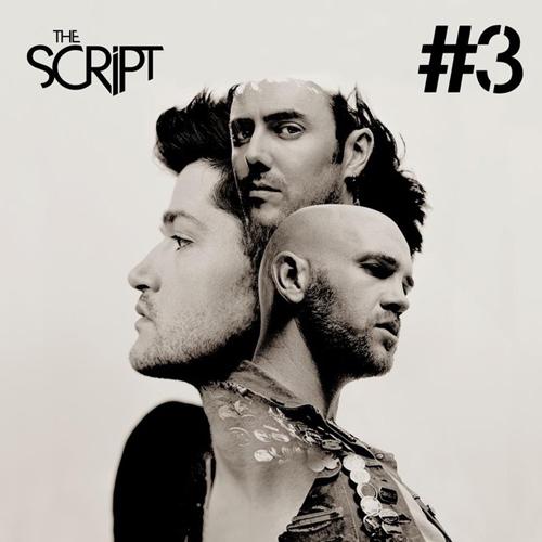 The Script - #3