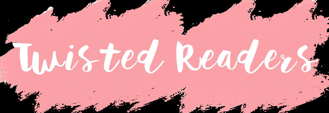 T. Readers