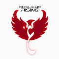 Arsheba Rising
