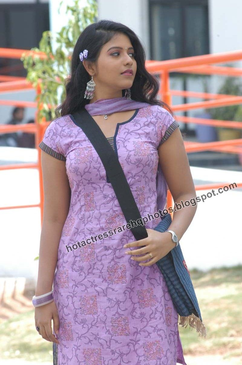 Journey Telugu Full Length Movie || Anjali, Jai ...