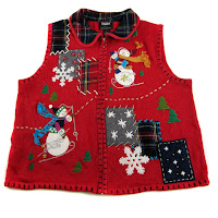 http://www.buyyourties.com/ugly-christmas-sweaters