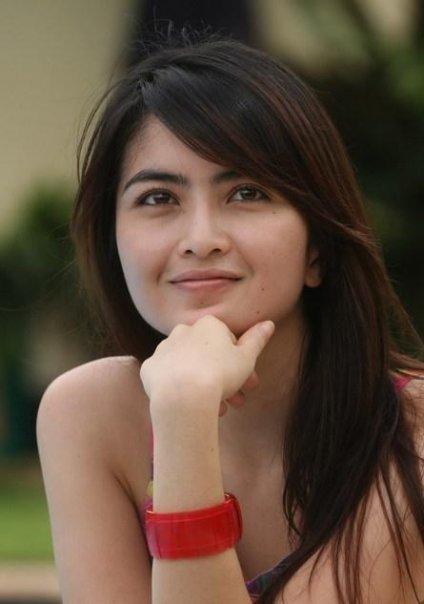 Foto Seksi Cantik Ida Ayu Kadek Devi