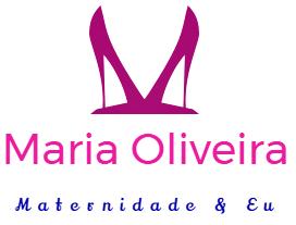 Blog da Maria Oliveira