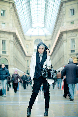 hijab modern dian pelangi