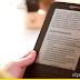 Amazon lança assinatura de e-books