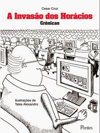 Crônicas/2013