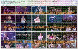 AKB48 Theater