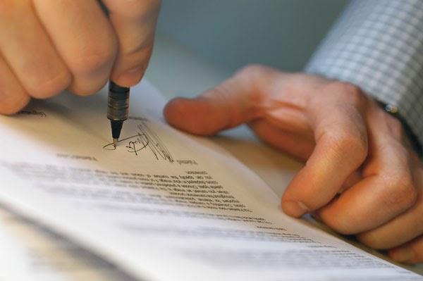 El seguro de vida cada año 2.400 hipotecas por fallecimiento