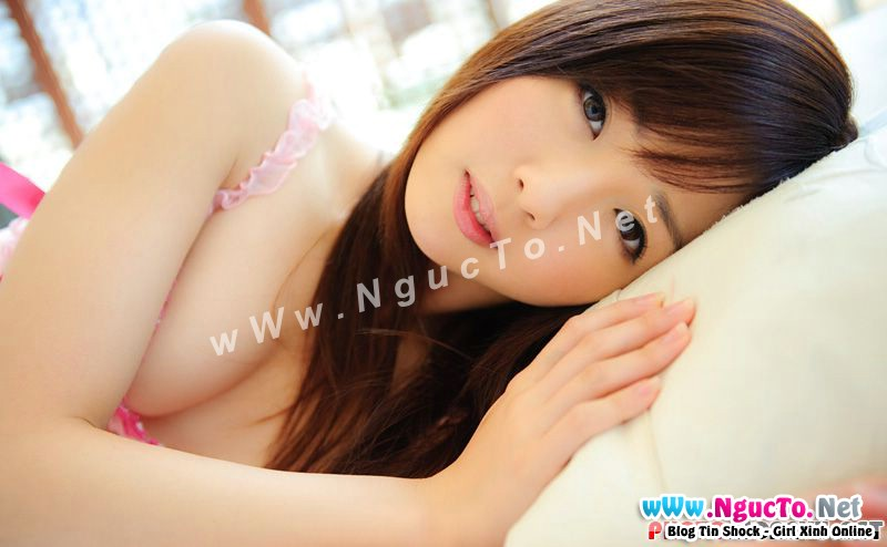 hot-girl-girl-xinh-gai-xinh+-+ngucto.net.+(2)