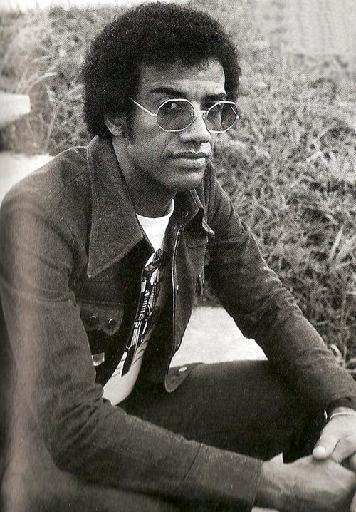 Jorge Ben Net Worth