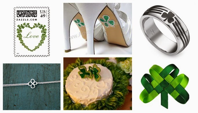 Wediquette And Parties Across The Board Irish Wedding Traditions