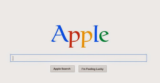 Apple Search Engine May Be a Real Thing After All