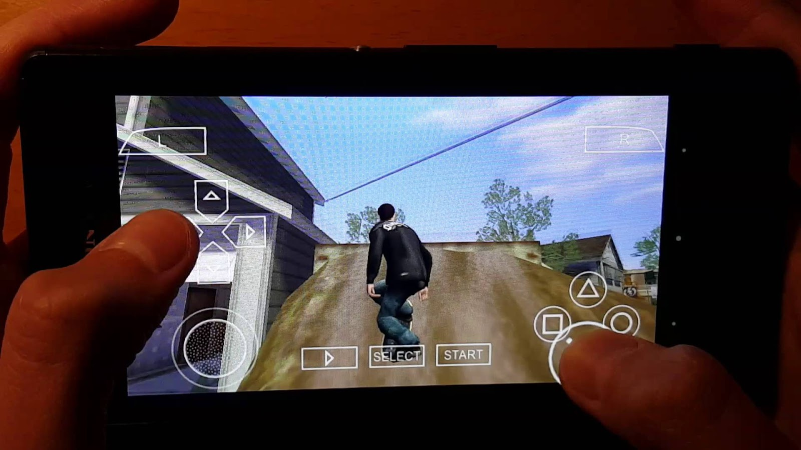 Tony Hawk's Project 8 Cheats for PlayStation 3