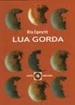 Lua Gorda