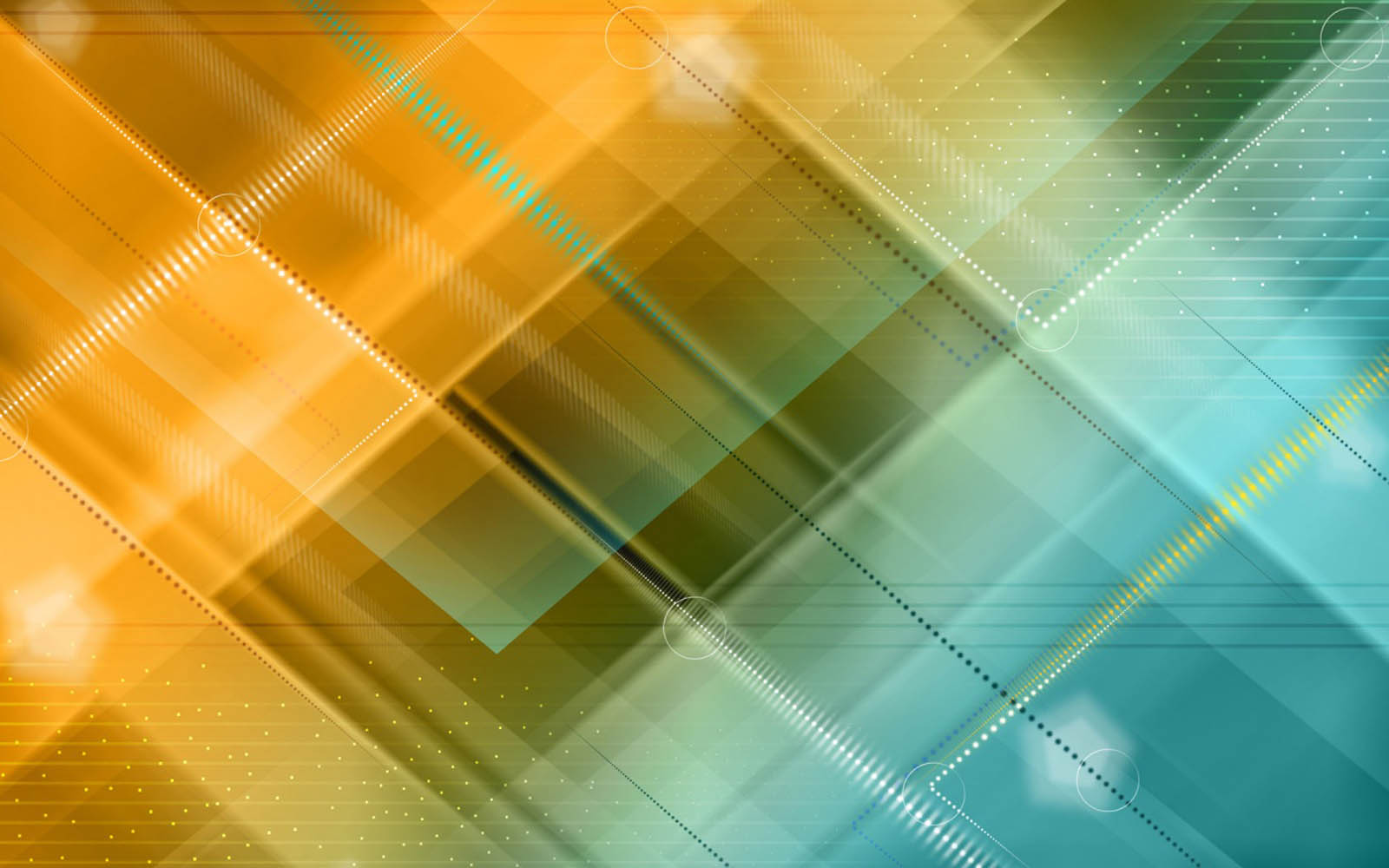 Free Wallpaper Design : Wallpapers abstract design