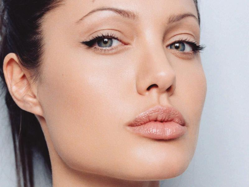 angelina jolie wallpaper hd. angelina jolie wallpaper hd