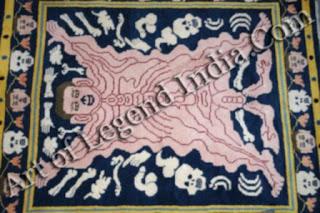 Tibetan Tantric