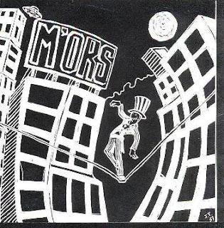I M'Ors presentano il loro album