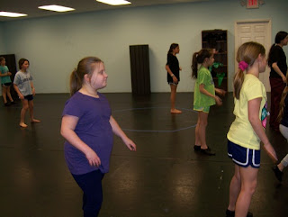 hip hop dance lessons charlotte north carolina