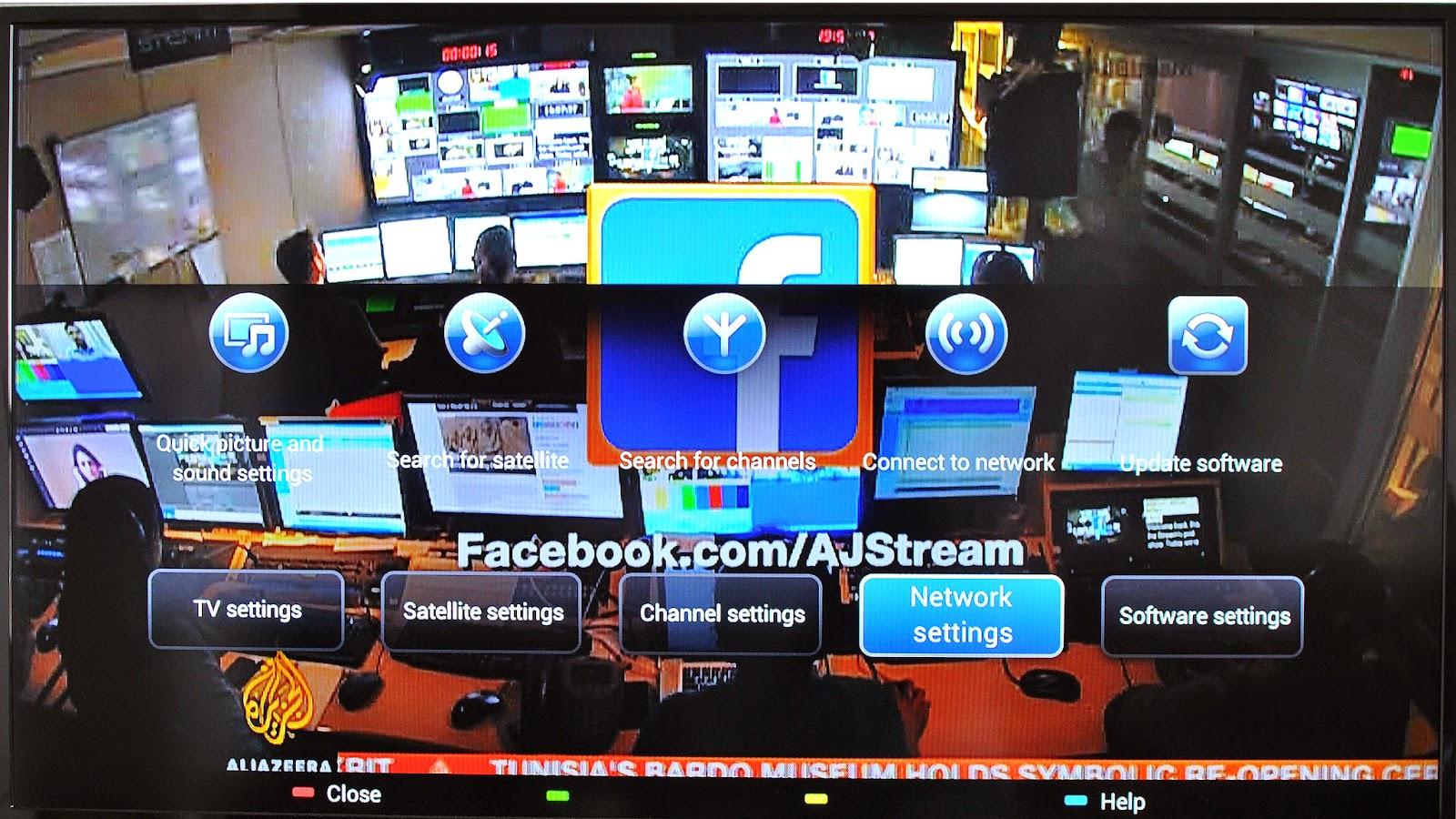SmartTV%2BPhilips%2BSetup%2BNetwork%2BSe