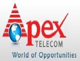 www.apextelecom.net/9793970728