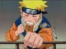 assistir - Naruto Dublado - 44 - online