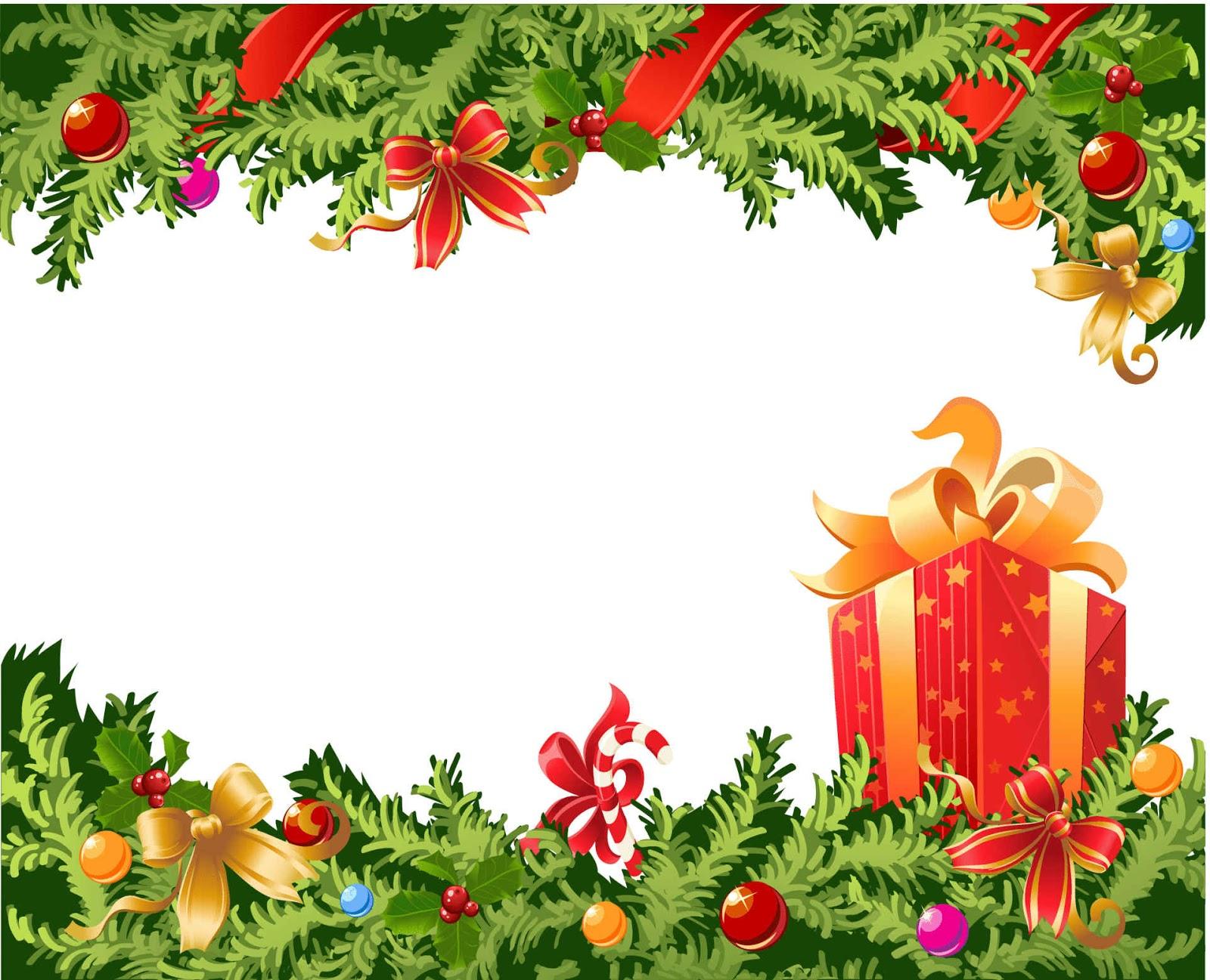 Tarjetas de Navidad para Imprimir Blog De Fotografias | Imagenes ...