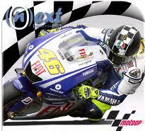 """""""Moto GP"""""""